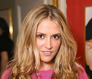 Brooke Mueller on 911 Call: 'I'm Scared for My Life'