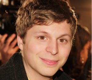 Things You Might Not Know About Michael Cera