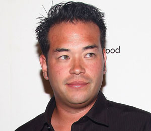 Jon Gosselin Has a New, Younger Flame