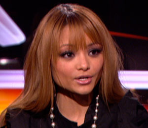 Tila Tequila: Casey Johnson is 'Not Resting in Peace'
