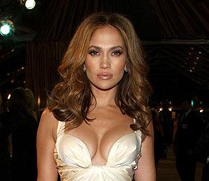 Jennifer Lopez to Guest-Star on 'Glee'