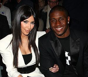 Kim Kardashian: Saints Deserve a Super Bowl Win