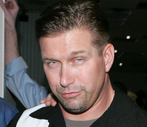Baldwin Bros. Bowling in Pajamas for a Cause