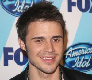 'American Idol' to Dedicate Episode to Haiti