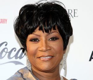 Patti LaBelle: Some Judges Shouldn't Be on 'Idol'
