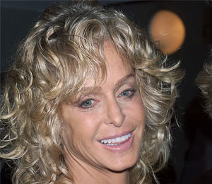Farrah Fawcett Oscar Snub Was Not Oversight