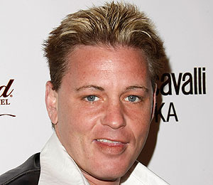 Results: Corey Haim's Cause of Death