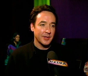 John Cusack Relives the '80s