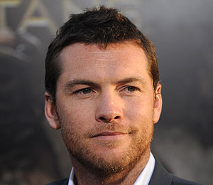 Sam Worthington Weighs in on 'DWTS'