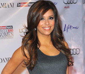 Eva Longoria: 'Housewives' Creator 'Wouldn't Hurt a Fly'