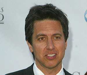 Ray Romano and Friends in 'Comedy for a Cure'