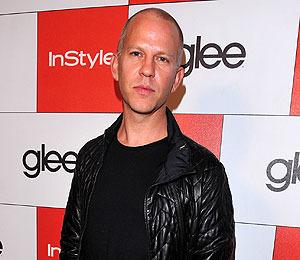 'Glee' Creator Unhappy with Newsweek