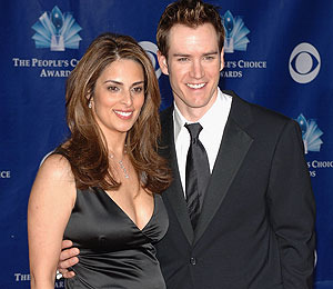 Mark-Paul Gosselaar and Wife Call It Quits