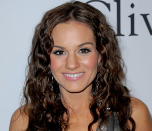 Kara DioGuardi Says Goodbye to 'American Idol'