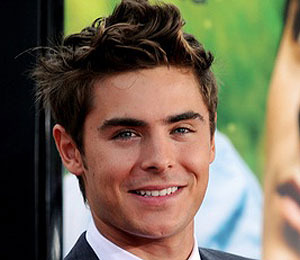 Did Ya Know These 15 Facts About Zac Efron?