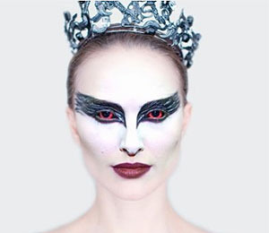 New Trailer! Natalie Portman in 'Black Swan'