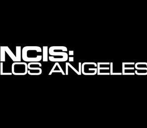 'NCIS: Los Angeles' (CBS)