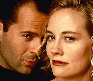 20 Best TV Couples of All Time