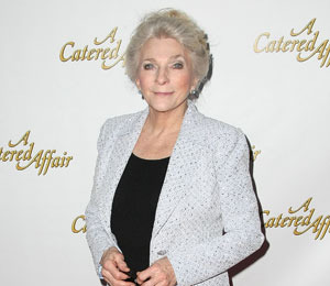 Singer Judy Collins to Speak at Sisterhood of Survivors Spa Retreat