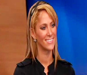 Reporter Allegedly Harassed in NY Jets Locker Room