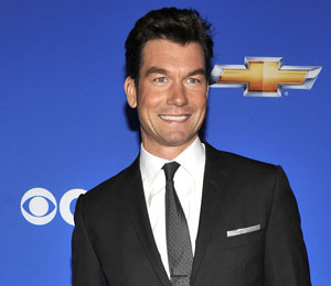 Jerry O'Connell is a 'Defender'