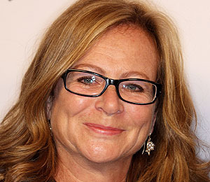 Film Editor Sally Menke Dies While Hiking
