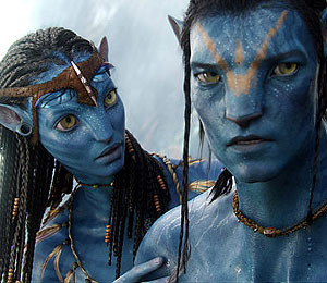 James Cameron Heading Back to Pandora for 'Avatar' 2 & 3