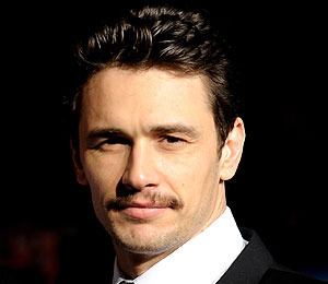 James Franco on '127 Hours': 'It Did Alter Me a Little Bit'