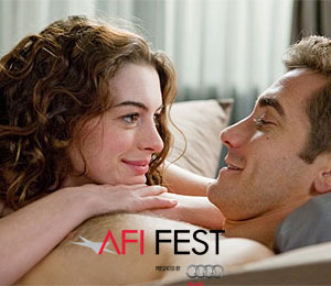 AFI Film Festival Highlights Oscar-Buzz Films