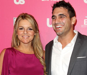 Video! At the Us Weekly Hot Hollywood Party