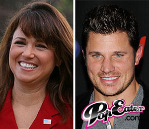 Vote! Who Should Be on Next Season's 'DWTS?'