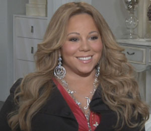 Mariah carey 39 s hsn collection for Mariah carey jewelry line claire s