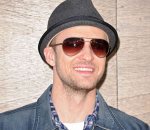 Justin Timberlake: I Would 'Absolutely' Be a Regular on 'SNL'