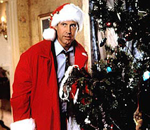 Favorite Christmas Movies of All Time!