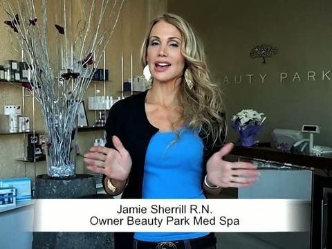 Lifechangers: Nurse Jamie Road Tests Men's Skincare Products