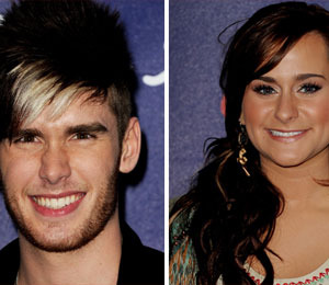 is colton dixon dating skylar laine I also got to introduce carrie underwood at the cmt music awards with colton skylar laine, born skylar laine harden skylar plays guitar and prefers writing.