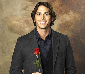 Extra Scoop: The Naked Truth: 3 Great Moments from Monday's 'Bachelor'