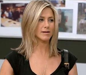 Extra Scoop: Sneak Peek! Jen Aniston Guest Stars on 'After Lately'