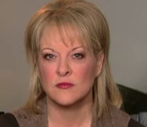 Nancy Grace, Bill O'Reilly Defend Whitney Houston Comments