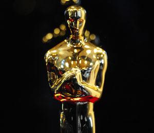 Oscar Producer Says Sacha Baron Cohen a 'Welcome Dictator'