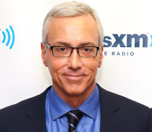 'Lifechangers' Host Dr. Drew on Latest Headlines