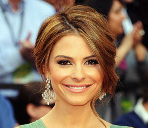 'Extra's' Maria Menounos Joins Cast of 'DWTS'!