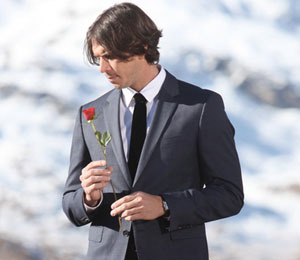 'Bachelor' Finale: Who Did Ben Pick?