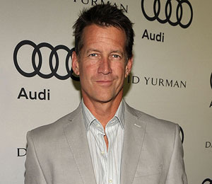 james denton ravenface