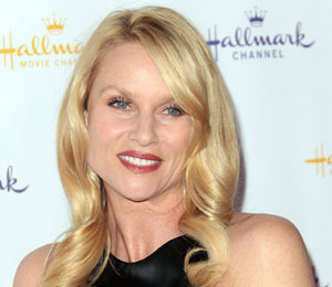 Nicollette Sheridan 'Desperate Housewives' Trial: Judge Slaps Down Battery…