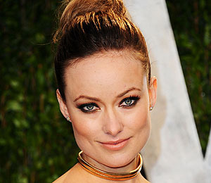 Extra Scoop: Olivia Wilde Will Return for 'House' Series Finale