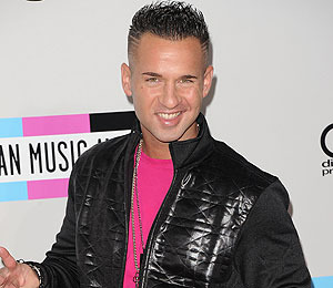 The Situation Wants to Set the Situation Straight