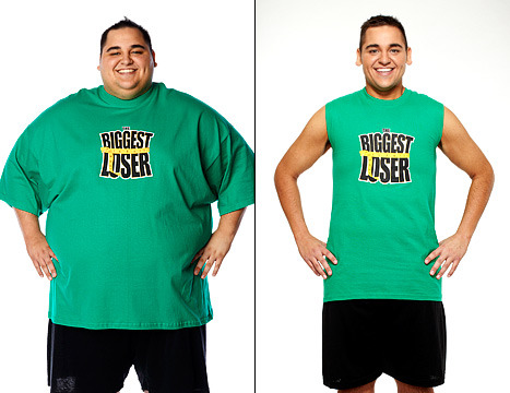 'Biggest Loser' Winners: Where Are They Now?