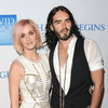 Extra Scoop: Russell Brand Says Divorce Was His 'Biggest Mistake'