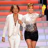 Extra Scoop: 'American Idol' Recap: Lopez Sparkles, Sanchez Shines